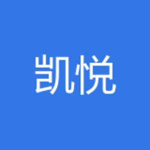 凱悅酒店 logo