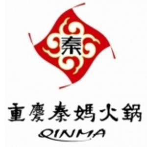 秦媽集團 logo