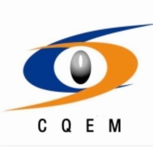 工程管理 logo