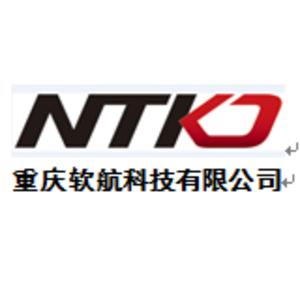 NTKO logo