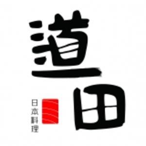 美料餐飲 logo