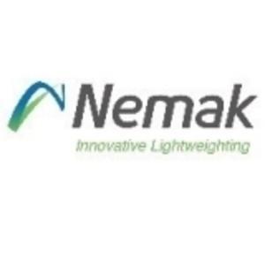諾瑪科(原尼瑪克) logo