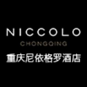 尼依格羅酒店 logo