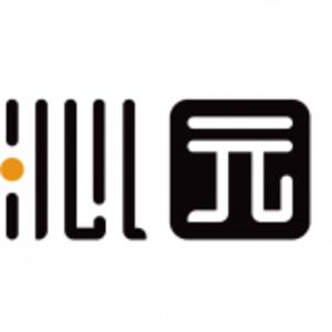 新沁園食品 logo