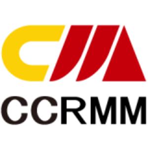 長江材料 logo