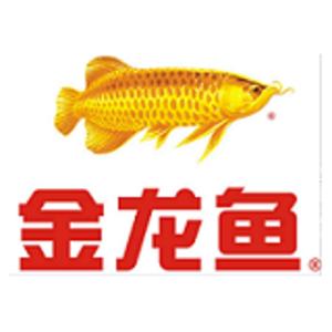 益海嘉里 logo