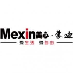 美心蒙迪門業制造 logo