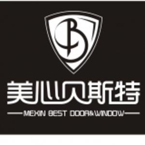 美心貝斯特 logo