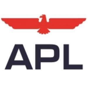 美皇管理資訊 logo