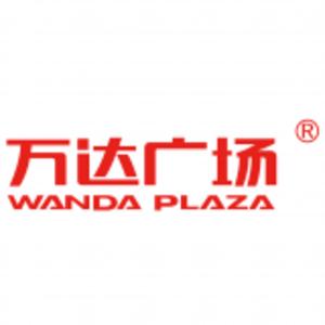 沙坪壩商管 logo