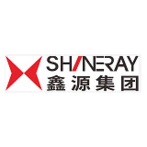 Shineray logo