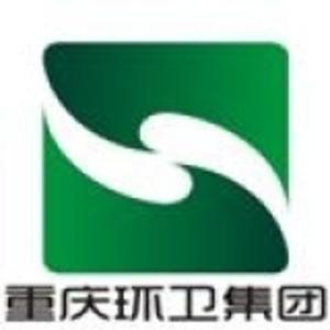 環衛集團 logo
