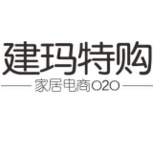 建瑪特 logo