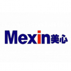 麥森門業 logo