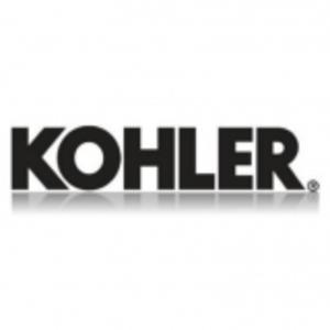 科勒發動機 logo