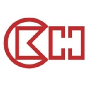 和記黃埔地產 logo