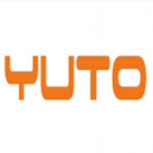 裕同印刷包裝 logo