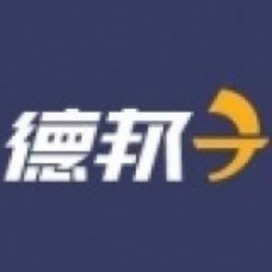 德邦物流 logo