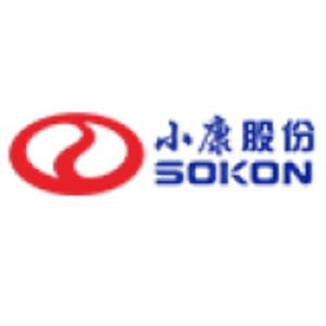小康工業集團 logo