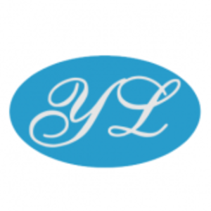 焱煉重型機械 logo