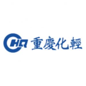 化工輕工 logo