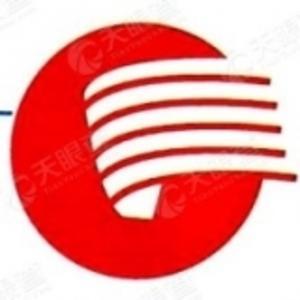 日報報業集團 logo