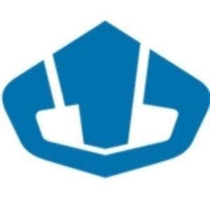 中煤科工設計集團 logo
