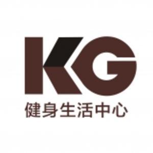 奇跡永祥健身 logo