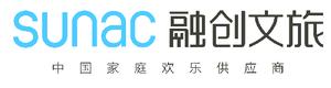 文旅城(主題樂園) logo
