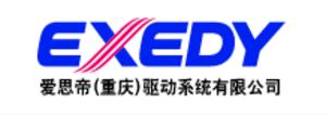 愛思帝驅動系統 logo