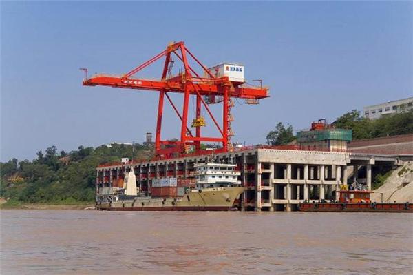 玖龍紙業 環境照片和活動照片